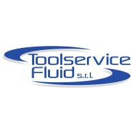 Toolservice fluid srl