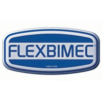 Flexbimec international srl
